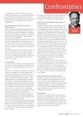 Vincent Janssen - Page 7