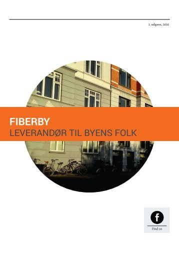 Fiberby-Info-Brochure