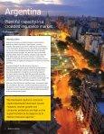Regulatory diversification - Page 4
