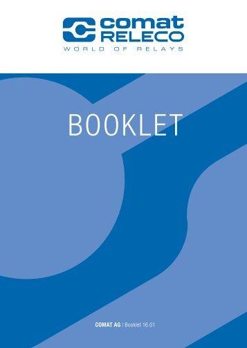 Booklet_de_es