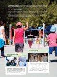 INTERNACIONAL - Page 4