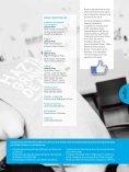 INTERNACIONAL - Page 7