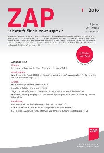 ZAP-0116_web