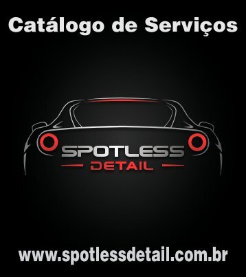 Revista digital Spotless