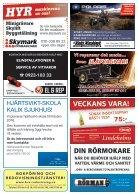 ReklamGuiden Kalix v34 -16 (22/8-28/8) - Page 2