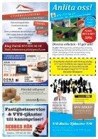 ReklamGuiden Kalix v34 -16 (22/8-28/8) - Page 3