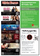 ReklamGuiden Kalix v34 -16 (22/8-28/8) - Page 4
