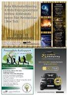 ReklamGuiden Kalix v34 -16 (22/8-28/8) - Page 5