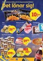 ReklamGuiden Kalix v34 -16 (22/8-28/8) - Page 6