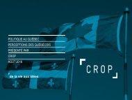 sondage-crop-aout