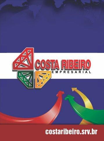 Portifolio Costa Ribeiro Empresarial