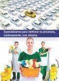 Portifolio Costa Ribeiro Empresarial - Page 2