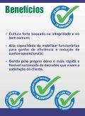 Portifolio Costa Ribeiro Empresarial - Page 4