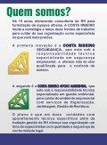 Portifolio Costa Ribeiro Empresarial - Page 5
