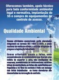 Portifolio Costa Ribeiro Empresarial - Page 7