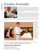 Viva La Equidad Augusto, 2016 - Page 3
