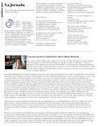 Viva La Equidad Augusto, 2016 - Page 4