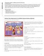 Viva La Equidad Augusto, 2016 - Page 5