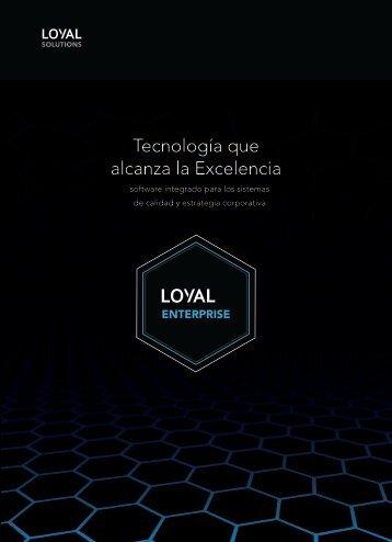Triptico Entreprise - Loyal - v.digital - hojas simples ultimo