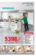 16SD120_Gassmoeller_Web_B - Seite 3
