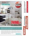 16SD120_Gassmoeller_Web_B - Seite 5