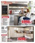 16SD120_Gassmoeller_Web_B - Seite 6