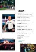 BR-Magazin 18/2016 - Page 3