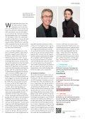 BR-Magazin 18/2016 - Page 5
