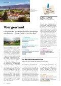 BR-Magazin 18/2016 - Page 6