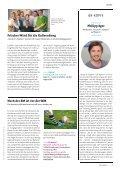 BR-Magazin 18/2016 - Page 7