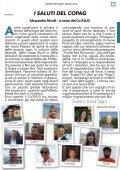 Sagra dei Santi Anzoi 2016 - Page 3