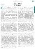 Sagra dei Santi Anzoi 2016 - Page 5