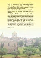 Malen Provence Reihs - Seite 3