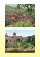 Malen Provence Reihs - Seite 7