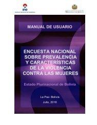 MANUAL DE USUARIO FLIP BOOK