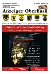 Anzeiger-33-2016