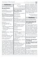 Anzeiger-33-2016 - Seite 3