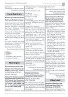 Anzeiger-33-2016 - Seite 4