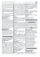 Anzeiger-33-2016 - Seite 5