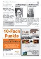 Anzeiger-33-2016 - Seite 6
