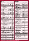 Pizza_Caldo_Speisekarte - Page 2