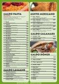 Pizza_Caldo_Speisekarte - Page 3