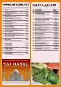 Pizza_Caldo_Speisekarte - Page 5
