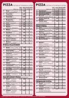Pizza_Caldo_Speisekarte (1) - Page 2