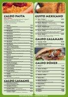 Pizza_Caldo_Speisekarte (1) - Page 3