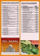 Pizza_Caldo_Speisekarte (1) - Page 5