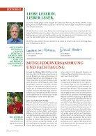 OU-Post_160817_print_ebook - Page 2