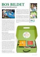 OU-Post_160817_print_ebook - Page 3