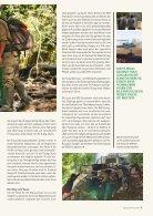OU-Post_160817_print_ebook - Page 5