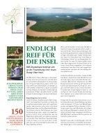 OU-Post_160817_print_ebook - Page 6